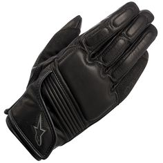Alpinestars Hoxton Leather Motorcycle Gloves Description: The Alpinestars Hoxton Leather Motorbike Gloves are packed with features… Specifications include Full Grain Leather Construction – Providing increased durability, allowing your gloves to stay in great condition for longer ... http://bikesdirect.org.uk/alpinestars-hoxton-leather-motorcycle-gloves-2/