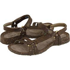 73a6a537375e56 Teva Ventura Cork  70  sandals Teva Sandles