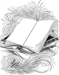 http://etc.usf.edu/clipart/21500/21569/book_21569_lg.gif