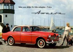 ea7d6f21bab901f6a7f4d60ceeea1c61--volvo-amazon-classic-auto.jpg (736×521)