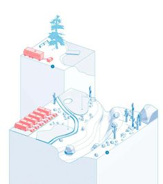 archidose - The Underdome Guide to Energy Reform Erik Carver |...