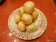 Egyedi készítésű asztalközép dekoráció Fruit, Food, Essen, Meals, Yemek, Eten