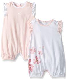 NEW Baby Girls 2p Set 3-6 M Pink Bodysuit Leopard Pants Tutu LS Top Outfit Cat