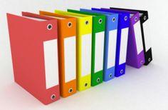 2 liens avec activités pour maternelle sans photocopies ou 1er jour prof remplaçant