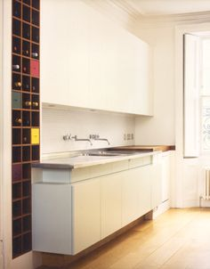 Mee Kitchen