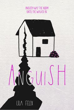 AnguiSH Lila Felix Published by: Clean Teen Publishing Publication date: November 2017 Genres: Contemporary, Romance, Young Adult The help-wanted ad on the bulletin board at Ashland's college w… Rainy Days, Fiction, Ebooks, Teen, Giveaway, Pajamas, Pdf, Link, Pajama