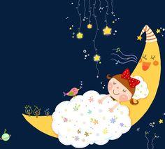 Good Night Greetings, Good Night Messages, Good Night Wishes, Good Night Moon, Good Morning Good Night, Good Night I Love You, Good Night Sweet Dreams, Good Night Image, Sheep Cartoon