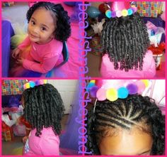 cornrows hair style quot mabhanzi quot aka threading great for 9670