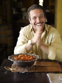 An Interview with – Top Chef's Fabio Viviani Italian Chef, Italian Cooking, Italian Dishes, Chef Recipes, Wine Recipes, Food Network Recipes, Cooking Videos, Cooking Classes, Tv Chefs