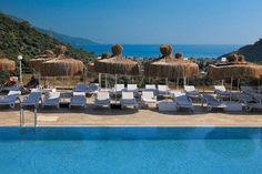 Oludeniz Resort