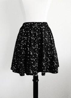 4fafc0dfbdb6 22 bästa bilderna på clothes   Dressing up, Cute dresses och Dress skirt