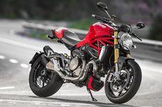 Ducati Siap Rakit Monster 1200 dan Panigale 899 di Indonesia! - http://iotomotif.com/ducati-siap-rakit-monster-1200-dan-panigale-899-di-indonesia/34888 #Ducati, #DucatiMonster1200RakitanLokal, #DucatiPanigale899RakitanLokal