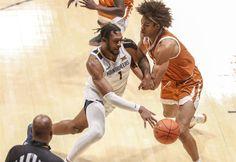 Basketball Snap Judgments and Big 12 Power Rankings
