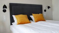 Aurora Boutique Hotels, Teak, Aurora, Furniture, Home Decor, Decoration Home, Room Decor, Northern Lights, Home Furnishings