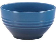 Marseille 6-in. Stoneware Cereal Bowl by Le Creuset by Le Creuset at Cooking.com