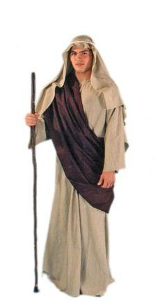 Adult Shepherd Costumes