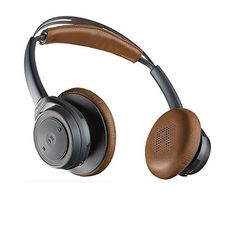 rogeriodemetrio.com: Bluetooth Wireless Headphones
