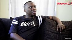 """Mo flave is replacing DJ Fresh's with new show will be called 'Morning Flava' and, according to a statement sent out by the SABC, the show """"promises to"""