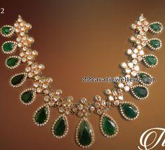 Pachi Jewelry from Tiraa by Tibarumal Jewels Wedding Jewellery Inspiration, Indian Wedding Jewelry, Bridal Jewelry, Silver Jewelry, Gold Earrings Designs, Necklace Designs, India Jewelry, Stylish Jewelry, Jewelry Collection