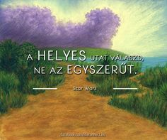 "Képtalálat a következőre: ""terry pratchett idézetek"" Quotations, Qoutes, Life Quotes, Motivational Quotes, Inspirational Quotes, Quotes About Everything, Change Your Life, Positive Affirmations, Nalu"