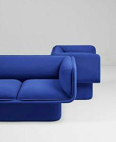 Furniture Design | My Design Agenda