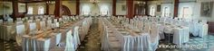 Total restaurant #EgriKoronaBorház #wedding #Hungary