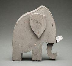 elephant toy helle