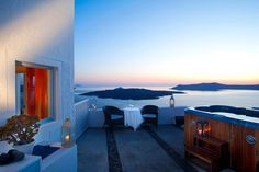 Nonis Apartments Fira Santorini Greece -cave apt $1658.68