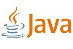 Hiring: Senior Application Developer, New York, US #developer#devjob#ITJobs #programming