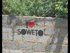 Soweto Tour with Mount Zion