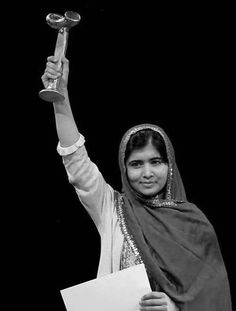 Malala+Wins+Nobel+Peace+Prize+