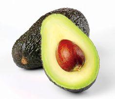 The Gorgeous-Hair Diet: Less Breakage. Eat eggs, avocado, salmon. Keeping your biotin (vitamin B7) intake up could toughen fragile hair. #SelfMagazine