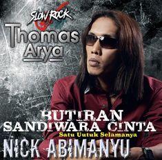 Thomas Arya - Butiran Sandiwara Cinta (2018) All Mp3 Gratis All Mp3 Gratis Arya, Hafiz, Movie Posters, Music, Film Poster, Popcorn Posters, Billboard, Film Posters