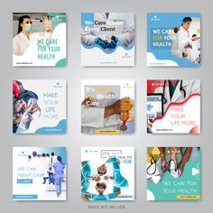 Discover thousands of Premium vectors available in AI and EPS formats Social Media Ad, Social Media Branding, Social Media Banner, Social Media Template, Social Media Graphics, Social Networks, Magazine Ideas, Social Design, Graphic Design Brochure