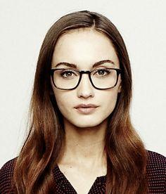 Bensen Whiskey Tortoise - Optical - Women | Warby Parker
