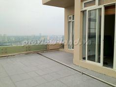 Saigon Pearl duplex apartment rental 3 bedrooms very nice view | Apartment, villa in Ho Chi Minh