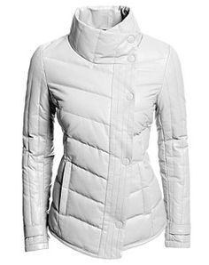 Куртки · Danier   outlet   women   jackets   blazers    7bba2f30ea1c0