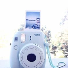 Instax camera, Fuji instax and Polaroid camera film on Pinterest