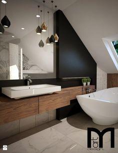 Mart-Design Architektura Wnętrz