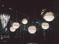 http://interiorsdesignblog.com/najpiekniejsze-lampy-prosto-z-isaloni-mediolan-2016-the-best-lamps-form-isaloni-milano2016/ isaloni salonedelmobile salonesatelite igersmilano igersforsalone milandesignweek design luxury interiorsdesignblog interiordesignblogger robertocavalli