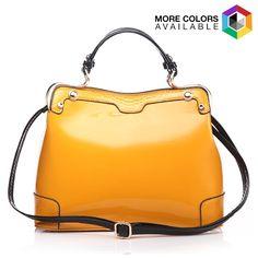 MKF Collection Hillary Satchel with Removable Shoulder Strap - $37.99. https://www.bellechic.com/deals/92d57fa7f8f7/mkf-collection-hillary-satchel-with-removable-shoulder-strap
