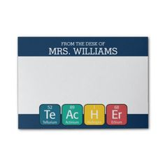 Popcorn periodic table of elements spelling pinterest periodic table elements spelling teacher post it notes urtaz Choice Image