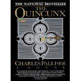 Amazon.com: The quincunx: Books