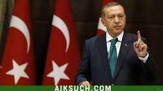 ترک صدر رجب طیب اردوان کا امریکا میں میوزک کنسرٹ کے دوران ہلاک ہونے والوں کے لواحقین سے اظہار تعزیت -