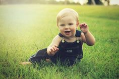 Vintage baby names and traditional names