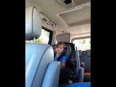 This Toddler Had The Best Reaction When She Found Out Adam Levine Is Married