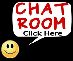 Free dating chat room no sign up