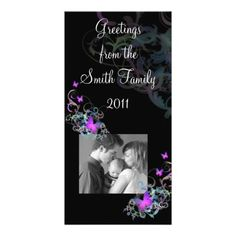 Zazzle has everything you need to make your wedding day special. Shop our unique selection of Family wedding gifts, invitations, favors and so much more! Wedding Gifts, Wedding Day, Butterfly Cards, Family Holiday, Wedding Supplies, Keepsakes, Christmas Photos, Family Photos, Albums