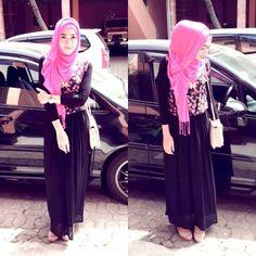 #hijab #hijabstyle
