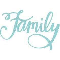 Welcome to the Silhouette Design Store, your source for craft machine cut files, fonts, SVGs, and other digital content for use with the Silhouette CAMEO® and other electronic cutting machines. Silhouette Cameo, Silhouette Design, Silhouette Portrait, Silhouette Projects, Art Template, Templates, Fancy Letters, Scan And Cut, Vinyl Cutting